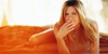5 soruda Jennifer Aniston